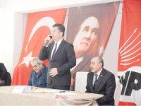 MV. TÜZÜN, GÖLPAZARI'NI GERİ İSTİYOR