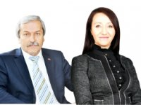 'OSMANELİ GEÇİŞE HAZIR DEĞİL'