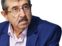 CHP-İYİ PARTİ-SAADET PARTİSİ TABANI ALIŞTIRIYORLAR