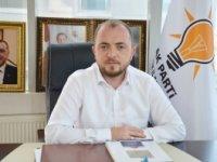 'VATANDAŞIN RAHATINI BOZAN BÜROKRATI RAHATSIZ EDERİM!'