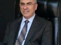 HAZRETİ ALİ (RA)