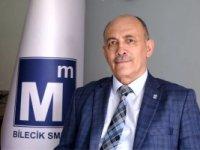 SMMMO'DAN ÇAĞRI 'VAZGEÇİN!'
