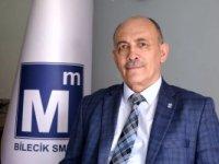 SMMMO TALEPLERİNİ SIRALADI