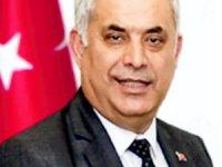 'PROBLEMİN KAYNAĞI BİLECİK BELEDİYELER BİRLİĞİ'