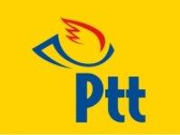 PTT, ÖDEMELERE 1 NİSAN'DA BAŞLIYOR