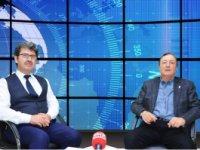 'BU ZOR GÜNLERİ ATLATACAĞIZ'