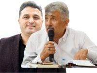 MUHALEFETTEN BAŞKAN ŞAHİN'E TEPKİ!