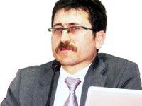 'TAŞ DEVRİ'NİN AKIL HOCASI CİHAN DARCAN İSTİFA ETTİ!