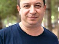 TANINMIŞ ESNAF COVİD-19'U YENDİ