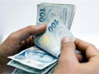KAMU BANKALARI 'NEFES KREDİSİ' VERECEK