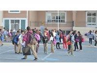 MEB Bilecik'te Okulların Açılacağı Tarihi Açıkladı