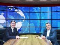 AK Parti Bilecik Milletvekili Selim Yağcı, gündemi değerlendirecek