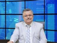 """AK Parti Bilecik Milletvekili Selim Yağcı, """"Devlete rest çekiyor!"""""""