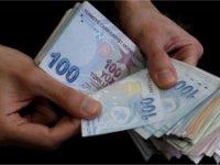 Bilecik'e 2 milyon 746 bin TL ödeme yapılacak