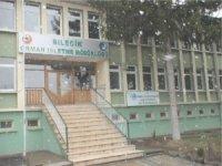 Bilecik Orman İşletme Müdürü korona virüse yakalandı