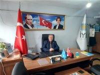 İYİ Parti Bilecik il başkanından 'Kayı Boyu Anıtı' açıklaması