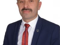 BBP Bilecik İl Başkanı Murat Önal'dan Çarpıcı Açıklama