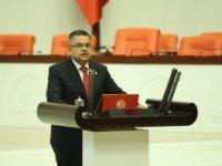 """Mv. Selim Yağcı,""""15 Temmuz tarihe bir kayıttır"""""""