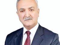 İnhisar Belediye Başkanı Mehmet Kepez'den 15 Temmuz mesajı