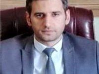 MHP Bilecik İl Başkanı Fatih Yaşar'dan 15 Temmuz Mesajı