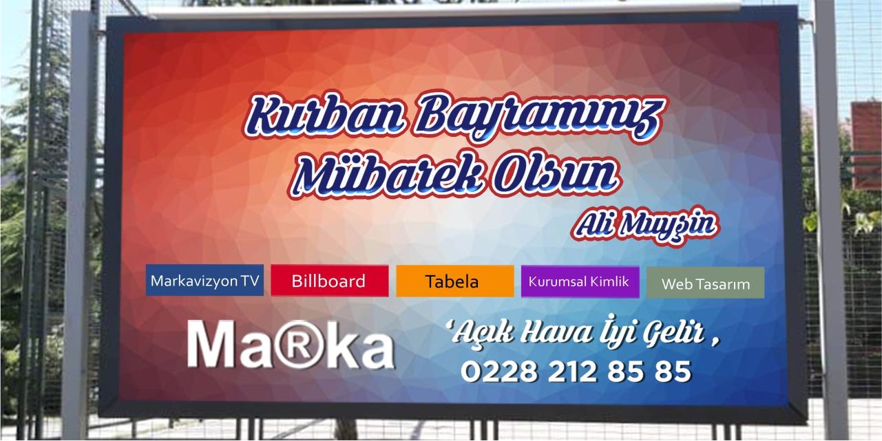 marka-reklam-site-ici.jpg