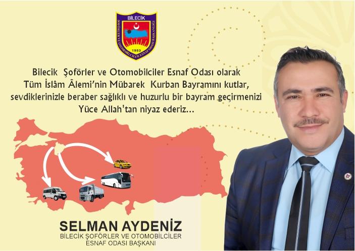 selman-aydeniz-site-ic.jpg