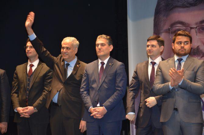 adaylar-belli-oldu3.jpg