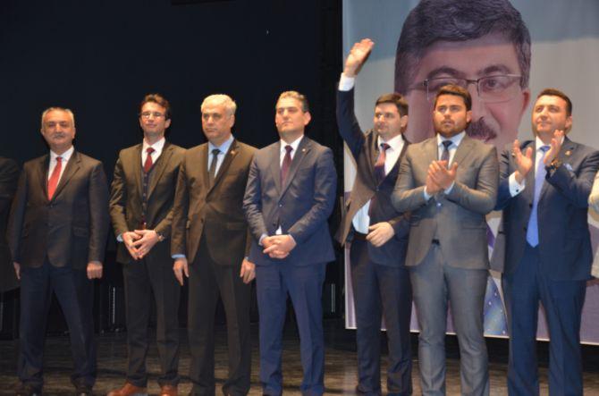 adaylar-belli-oldu4.jpg