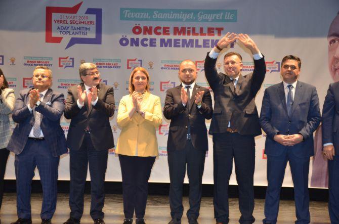 adaylar-belli-oldu7.jpg