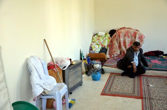 afganli-aile-2.jpg