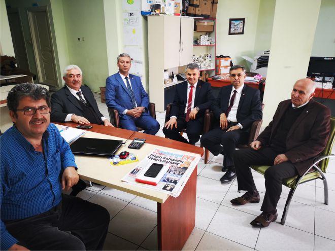 ak-parti-il-genel-meclisi-adaylarindan-gazetemize-ziyaret2.jpg