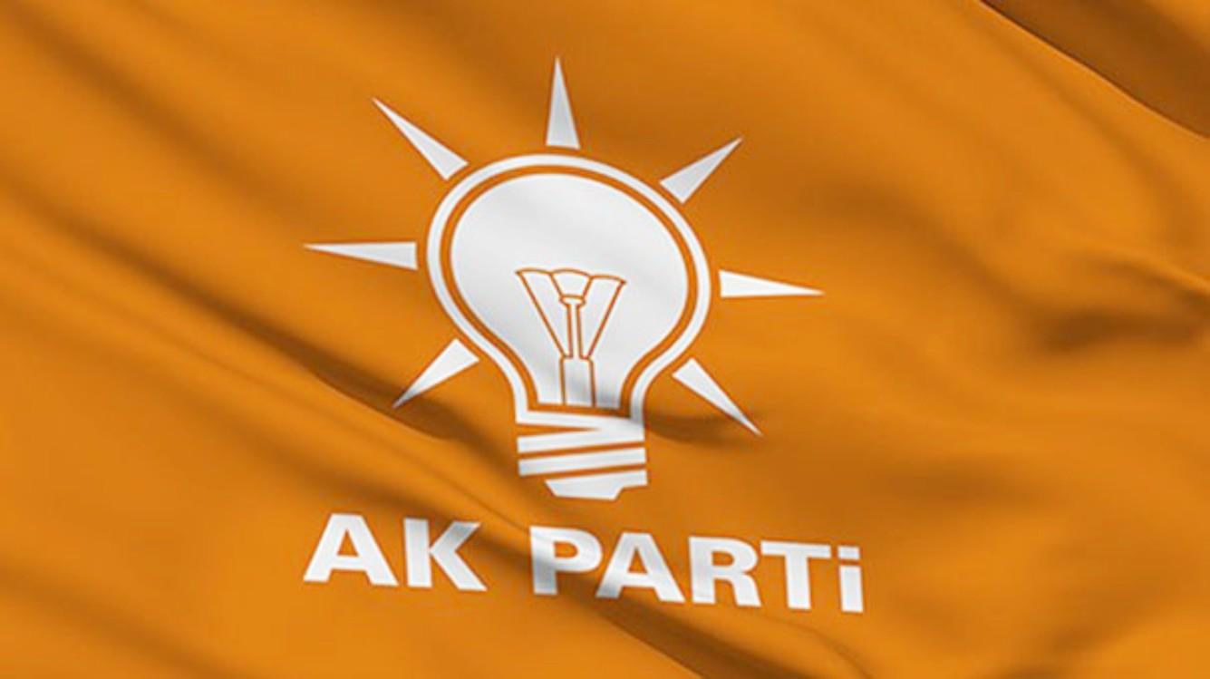 ak-parti-logo.jpg