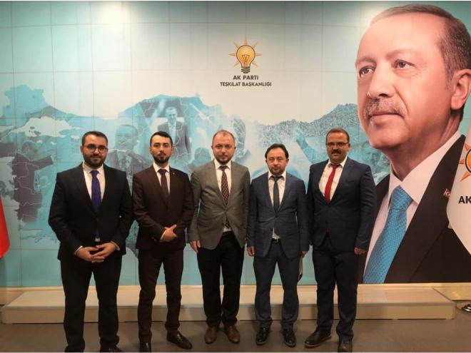 ak-parti-osmaneli-ilce-baskani-saban-gudem-(2).jpg