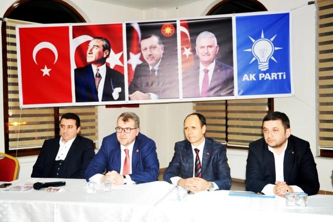 ak-parti3.jpg