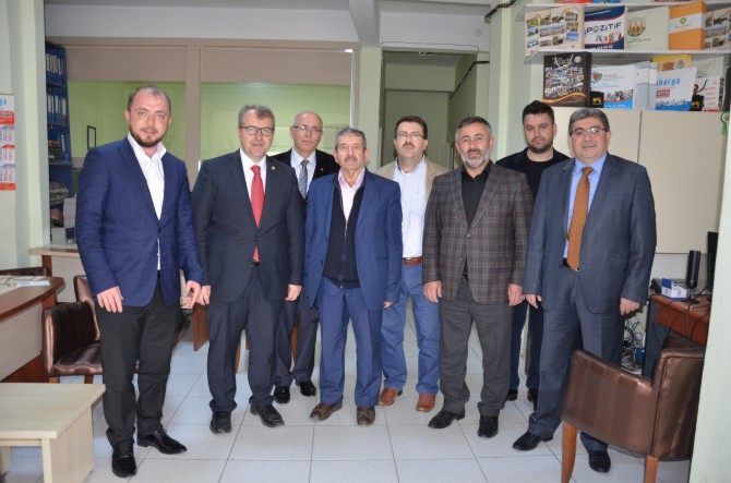 ak-partiden-gazetemize-ziyaret-bilecik1.jpg