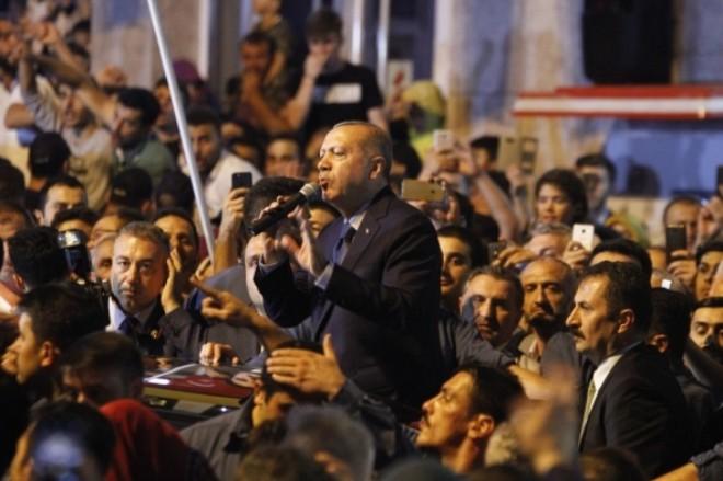 baskan-erdogan1.jpg