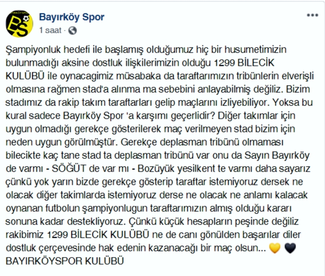 bayirkoyspor-karara-tepki-gosterdi2.jpg