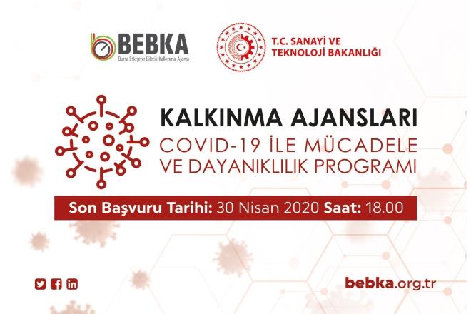 bebkadan-virusle-mucadeleye-15-mlyon-tl-hibe2.jpg