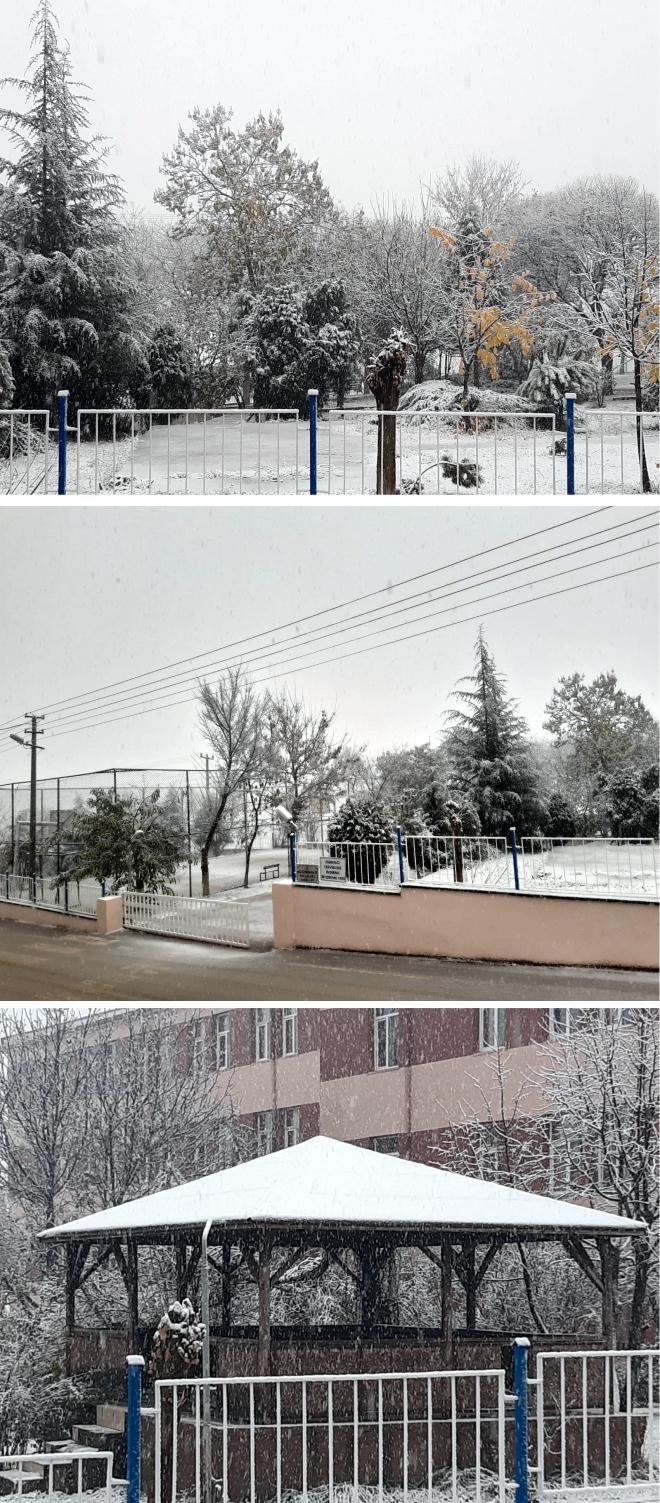 beklenen-kar-yagdi2.jpg