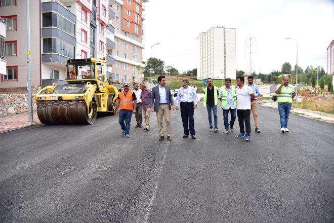 belediyeden-kapsamli-asfalt-calismasi2.jpg