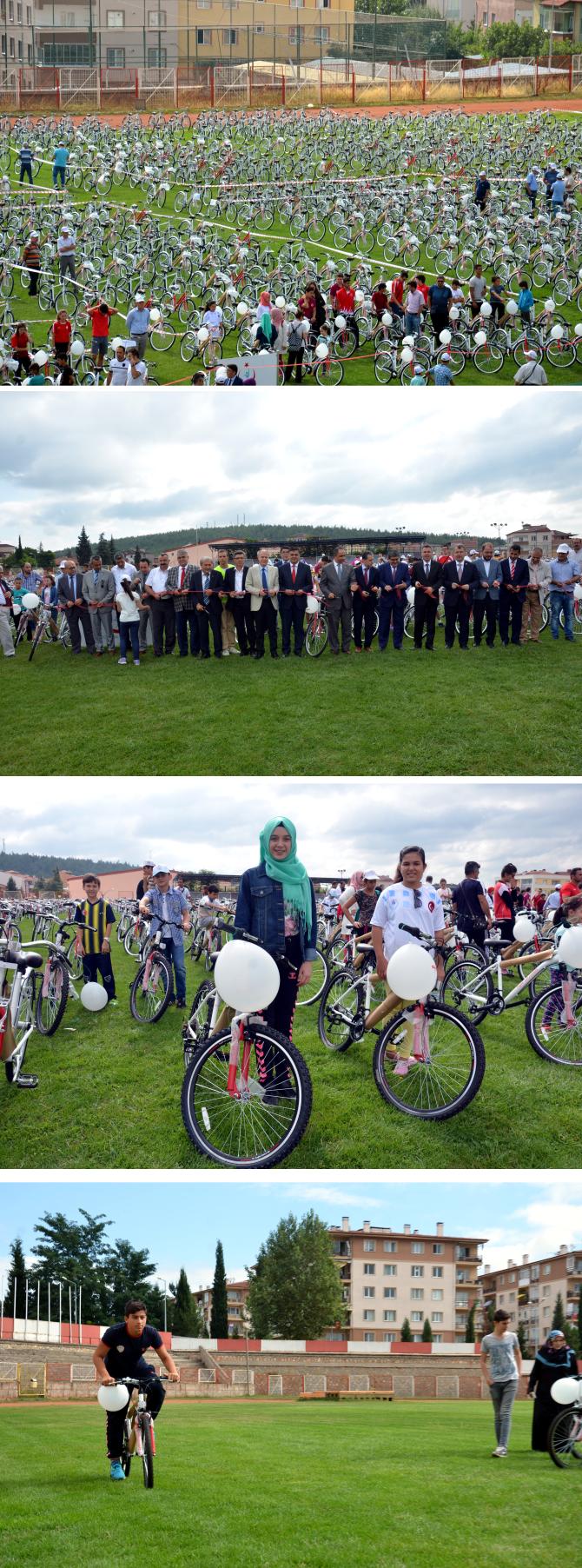 bilecik-haberleri-bilecik-bisiklet-dagitimi-sakarya-gazetesi.png