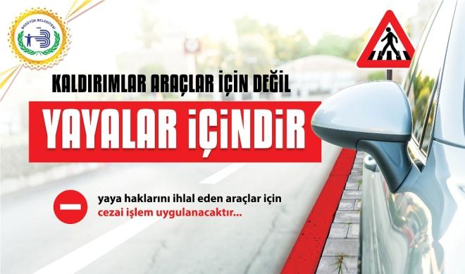 bozuyuk-belediyesinden-dikkat-ceken-uygulama2.jpg