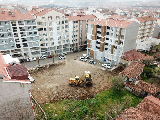 bozuyuk-belediyesinden-otopark-sorununa-cozum2.jpg
