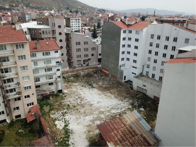 bozuyuk-belediyesinden-otopark-sorununa-cozum3.jpg