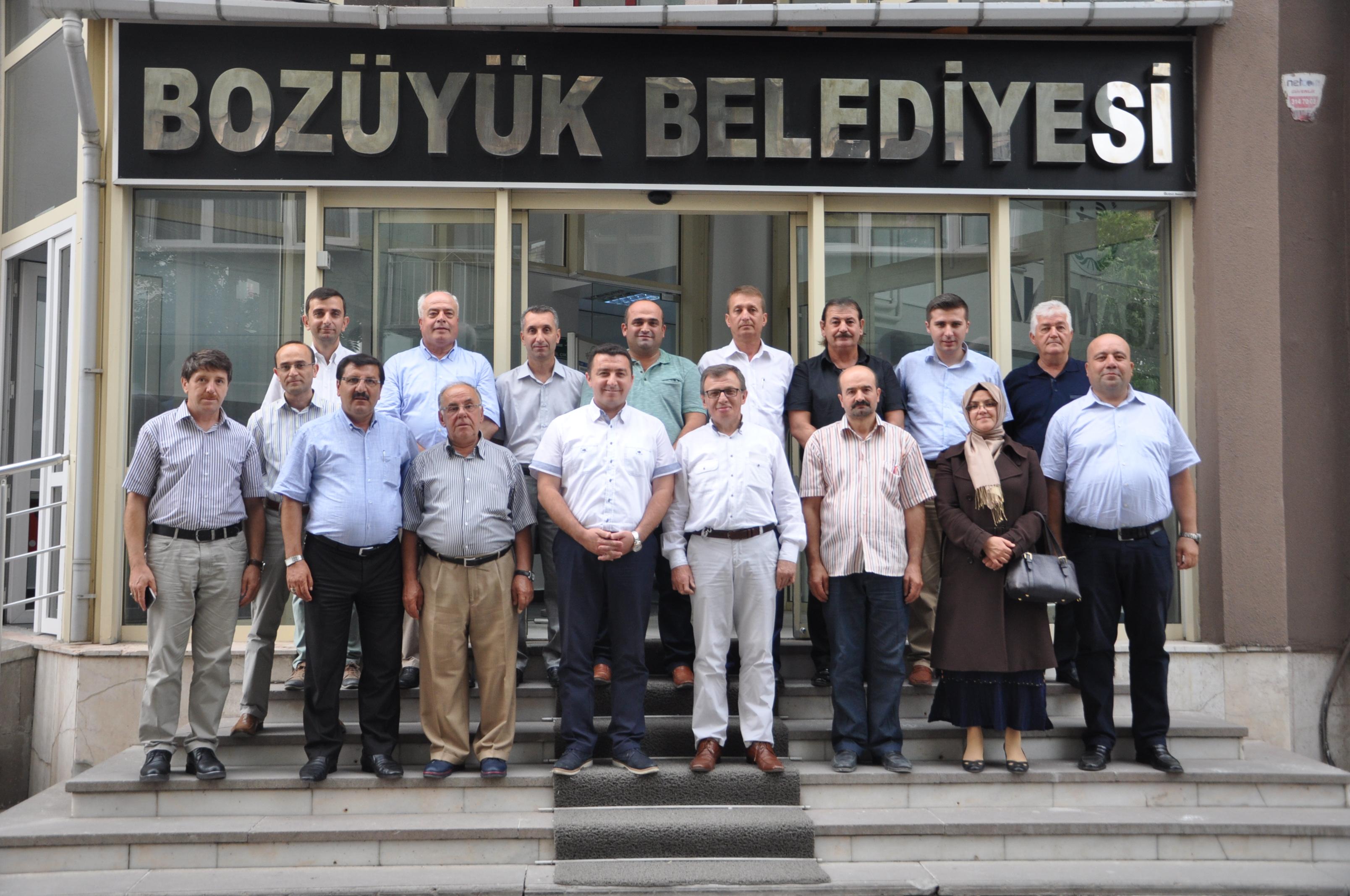 bozuyuk-kent-konseyi-ziyaret-(10).jpg
