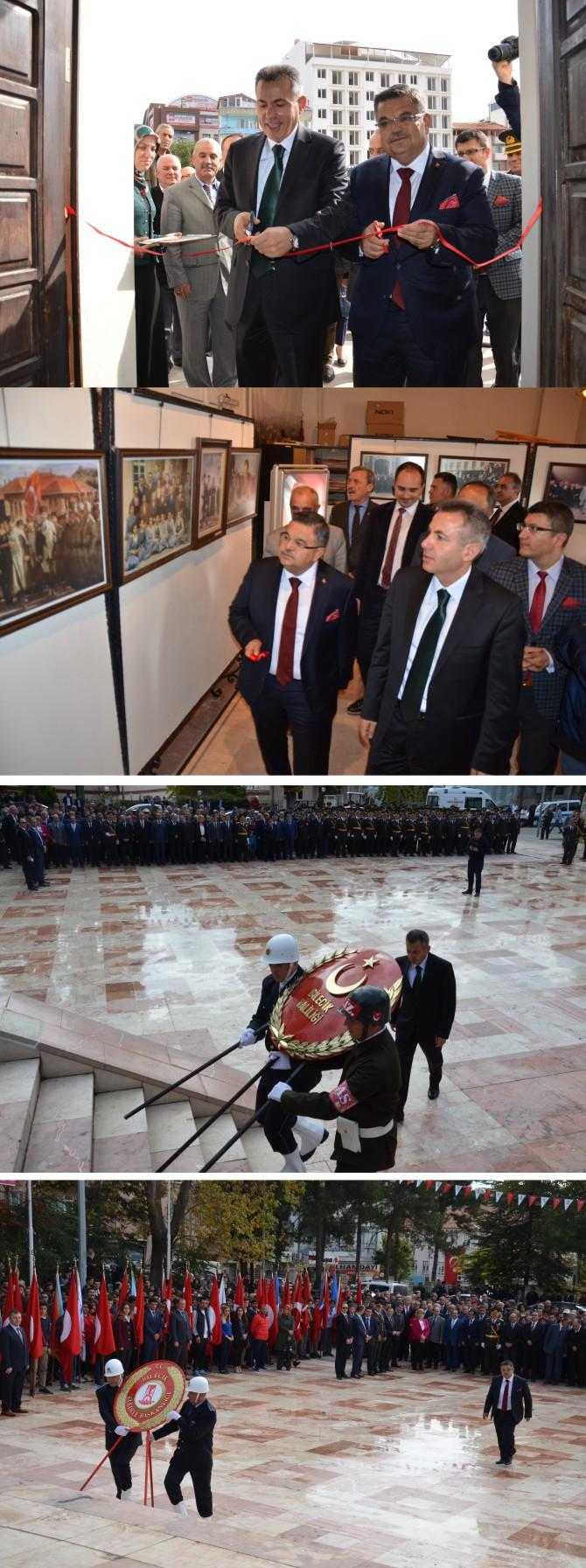 cumhuriyetimiz-93-yasinda2.jpg