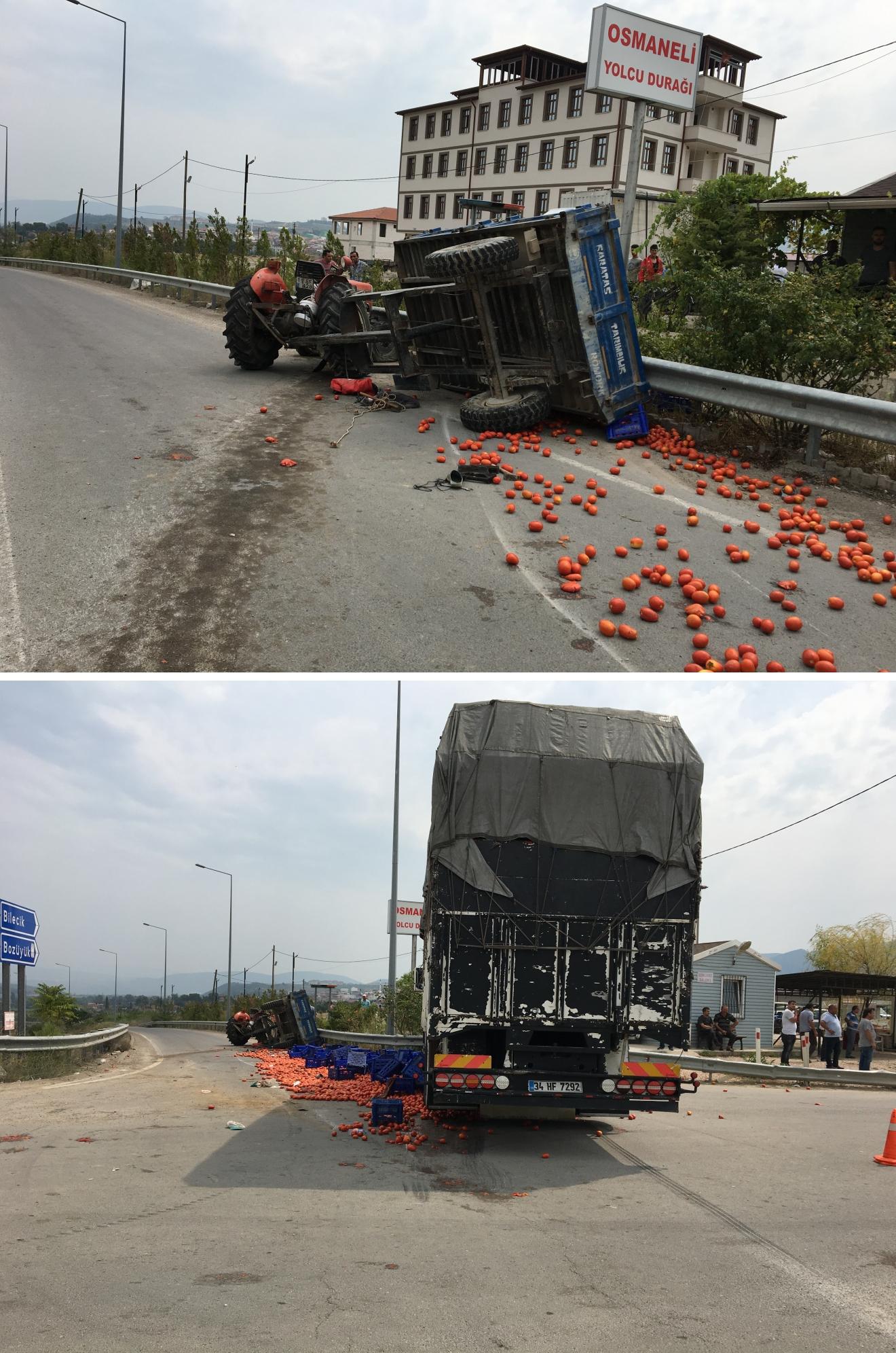 domates-yuklu-traktor-ekamyon-carpti1.jpg