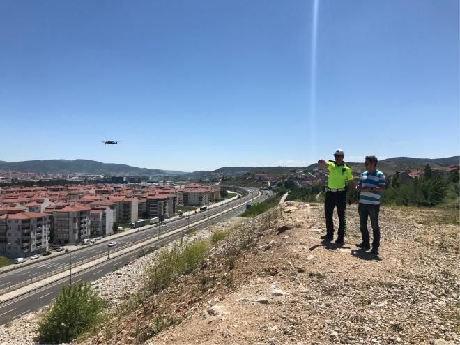 emniyetten-dronelu-denetim2.jpg
