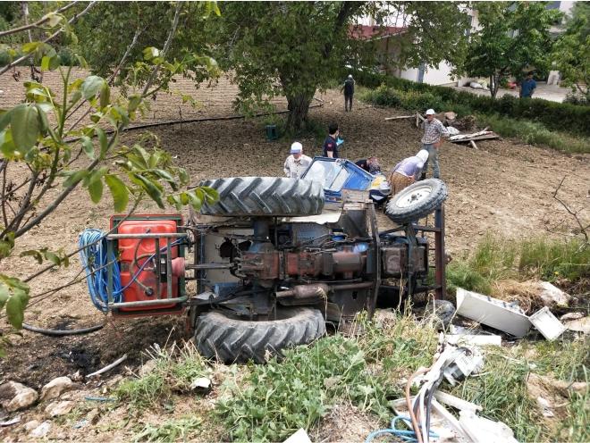 freni-tutmayan-traktor-devrild,2.jpg