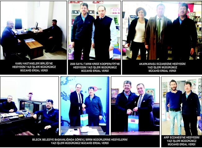 gazetemizden-yagciya-ziyaret2.jpg